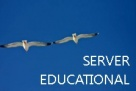 """SMART SURVEY PRO"" ENTERPRISE/SERVER EDUCATIONAL"